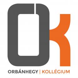 Orbánhegy Kollégium